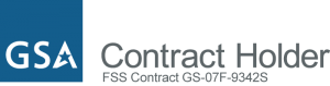 pc_gsa_contract_nmbr_logo