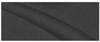 FRN (FIBERGLASS REINFORCED NYLON) Polimer nylonowy zmieszany z włóknem szklanym a następnie formowany wytryskowo w formowane i teksturowane lekkie uchwyty do noży o wysokiej wytrzymałości.