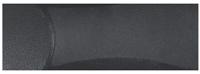 KARTON Termoplastyczna guma, produkowana z ropy naftowej, profilowana, poprawiająca chwyt noża.