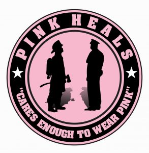 pink_firetrucks