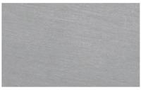STAINLESS STEEL - STAL NIERDZEWNA Stal zawierająca minimum 12,5% chromu, dzięki czemu jest odporna na korozję (nie odporna na plamy). Tlenek chromu (CrO) tworzy barierę ochronną przeciw ewentualnemu powstawaniu rdzy spowodowanej tlenem i wilgocią.