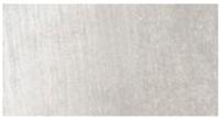 TITANIUM - TYTAN Metal nieżelazny stosowany w produkcji noży ze względu na wysoką wytrzymałość na rozciąganie, lekkość i odporność na korozję. Często używany do klipów (seria Salt), uchwytów i wkładek.
